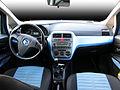 """ 11 - ITALY - Fiat GP Interior 3.jpg"