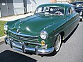 $16,000 1948-49 Hudson (4207677385).jpg