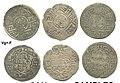 'Black' Tangka - Tibet (Nepalese Mints) - Scott Semans 08.jpg