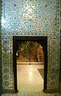 'By @ibneAzhar'-Heritage Museum -Islamabad-Pakistan (81).JPG