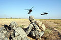 'Vanguard' Battalion scouts perform helicopter-borne missions to uncover weapons caches DVIDS439126.jpg