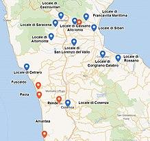 Ndrangheta in provincia di Cosenza - Wikipedia dba7c9b3fd26