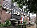 's-Hertogenbosch Rijksmonument 522516 Parklaan 1,2,3,4-2.JPG