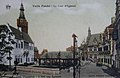 't Hof van Egmont (Oud Vlaendren) Egmontkasteel Wereldtentoonstelling Gent 1913.jpg