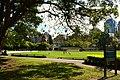 (1)Chatswood Park.jpg