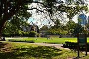 (1)Chatswood Park