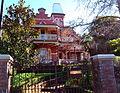 (1)Italianate home Lang Road.jpg