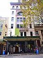 (1)Pilgrim House Pitt Street Sydney-1.jpg