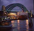 (1)Sydney Harbour Bridge-2.jpg