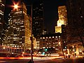 (2005) 5th Avenue at Night (5804197370).jpg