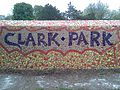 (Hubbard Farms Main) Clark Park Mural.jpg