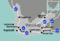 (de)Map-South Africa-Western Cape02.png