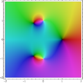 (z^3-1)over(z^2+1).png