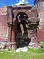 +Harichavank Monastery 13.jpg