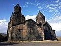 +Tegher Monastery 07.jpg