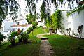 ® S.D. (ES,EN) NERJA COSTA - URB. CAPISTRANO PLAYA - panoramio (4).jpg