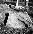 Älvdalens kyrka - KMB - 16000200010538.jpg