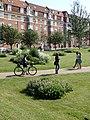 Åparken (juni 05).jpg