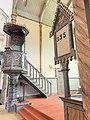 Åre Municipality - Duveds kyrka - 20200702171529.jpeg