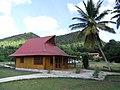 Écomusée de Martinique 002.jpg
