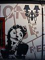 Édith Piaf a la pujada del Toledà de València.jpg