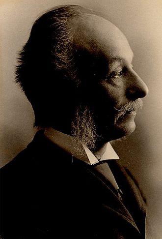 Édouard Rémillard - Image: Édouard Rémillard