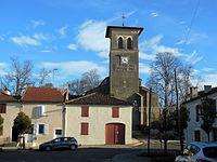 Église Saint-Martin de Coudures 2.JPG
