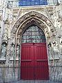 Église Saint-Merri - côté rue Saint-Martin.JPG