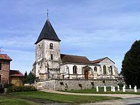 Église Saint-Nicolas de Marson 1.JPG