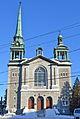 Église Saint-Pierre, Shawinigan 2013-01-02 B.jpg