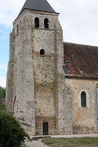 Église Saint-Pierre-ès-Liens de Molinons (1).JPG