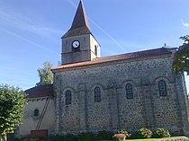 Église Saint-Pierre de Biollet.jpg