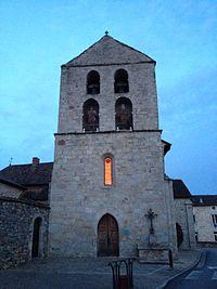 Église Saint Pierre-ès-Liens de Jourgnac.jpg