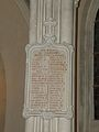 Église St. Michel (Cabourg) 34.JPG