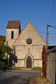 Église St Hilarion.jpg