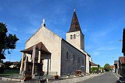 Église St Sébastien Boz 6.jpg