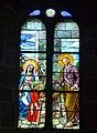 Église de Coucouron - vitrail 1.JPG