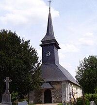 Église de Notre-Dame-d'Épine.jpg