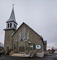 Église de Sainte-Clotilde-de-Beauce.jpg