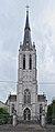 Église de la Sainte-Vierge à Marchienne-au-Pont, Charleroi (DSCF7723-DSCF7725).jpg