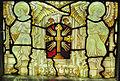 Églyise Pârouaîssiale dé Saint Louothains Jèrri 19.jpg