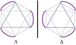 Эту загадку решал Шива - Страница 9 250px-%C3%89nantiom%C3%A8res_octa%C3%A8driques
