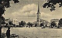 Érsekújvár 1940 2.jpg