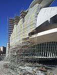 Òpera València - desembre 2014 - 3.jpeg