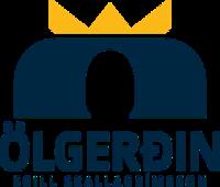 ÖES logo png.png