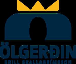 Egill Skallagrímsson Brewery