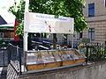 Öffentlicher Bücherschrank.JPG