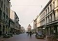 Örebro - KMB - 16001000239548.jpg