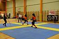 Örebro Open 2015 44.jpg