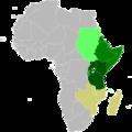 Östafrika.png